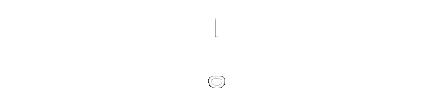 valladolid-vacceos-box-iconos
