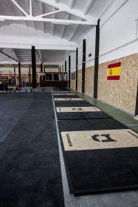 Valladolid Vacceos Box