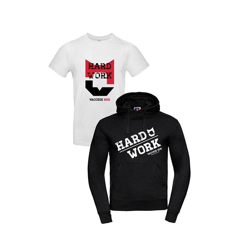 Valladolid-Vacceos-Box-Pack-sudadera+camiseta